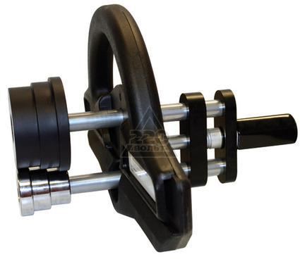 Инструмент для быстрого изготовления готовых профилей TAPCO Brake Buddy