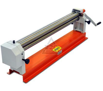 Станок вальцовочный STALEX W01-0.8х1000