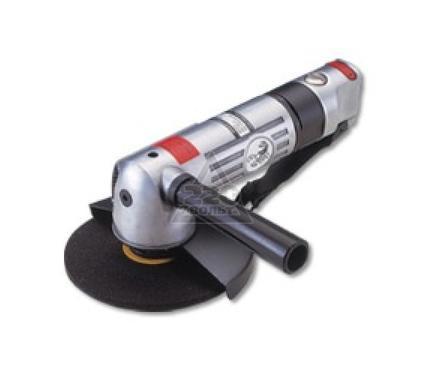 Машина углошлифовальная пневматическая SCORPIO YU-GR506