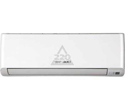 Сплит-система SHIVAKI SSH-L094DC