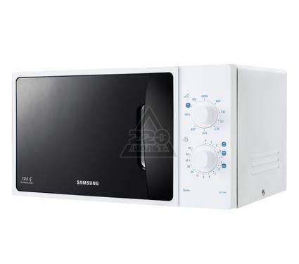 Микроволновая печь SAMSUNG GE712AR