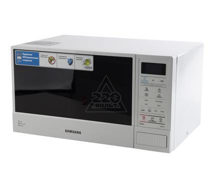 Микроволновая печь SAMSUNG GE83DTR-1W