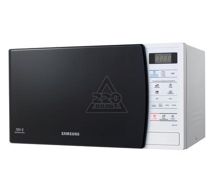 Микроволновая печь SAMSUNG ME731KR