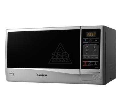 Микроволновая печь SAMSUNG ME732KR-S