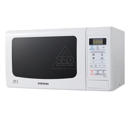 Микроволновая печь SAMSUNG ME733KR