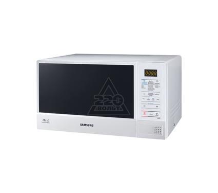 Микроволновая печь SAMSUNG ME83DR-1WX