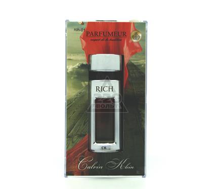 Ароматизатор AZARD Rich RCH-01