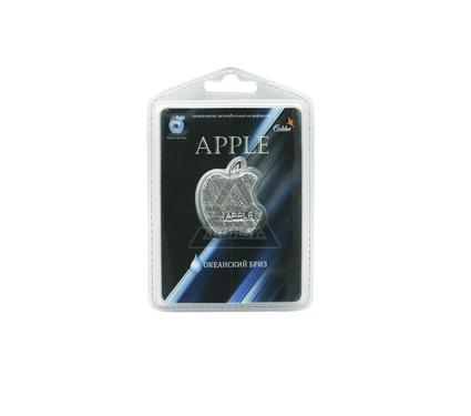 Ароматизатор AZARD Apple APL-05