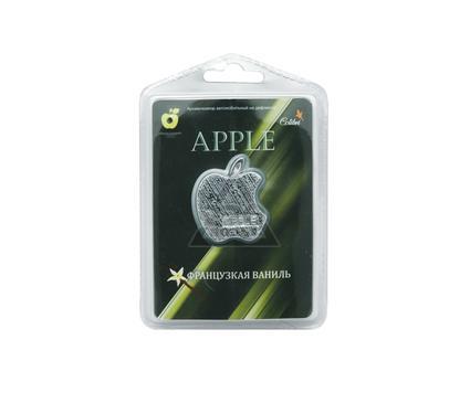 Ароматизатор AZARD Apple APL-06