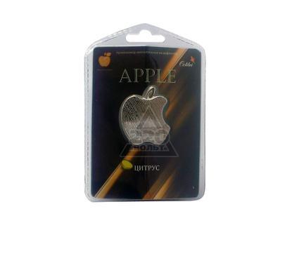 Ароматизатор AZARD Apple APL-07