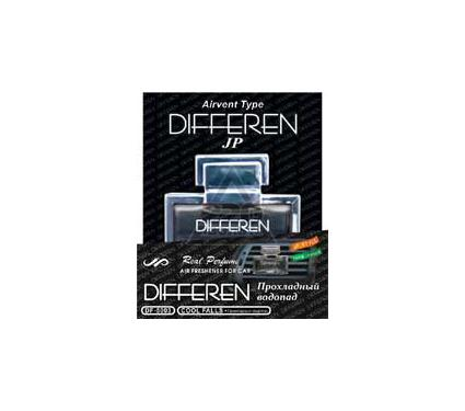 Ароматизатор AZARD Differen DF-5003