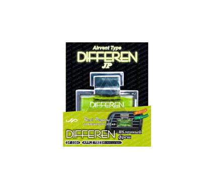 Ароматизатор AZARD Differen DF-5004