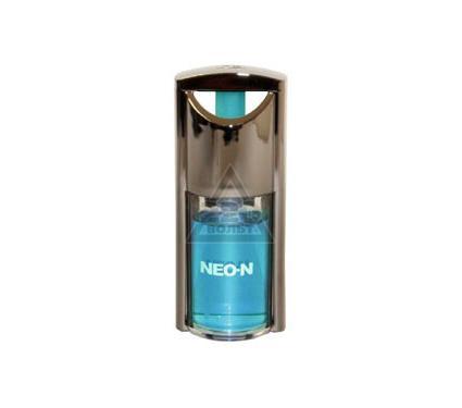 Ароматизатор AZARD Neo-N 12