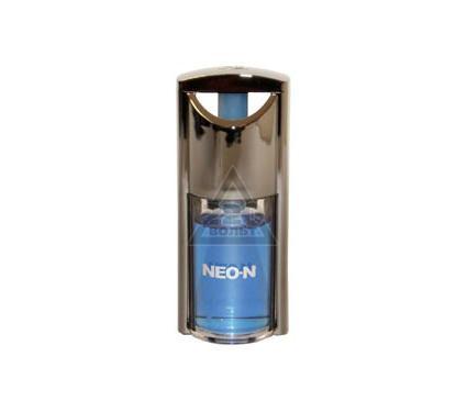 Ароматизатор AZARD Neo-N 11