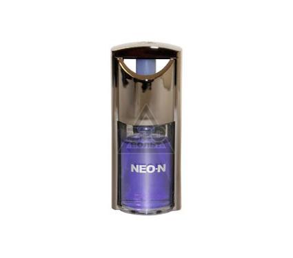 Ароматизатор AZARD Neo-N 17