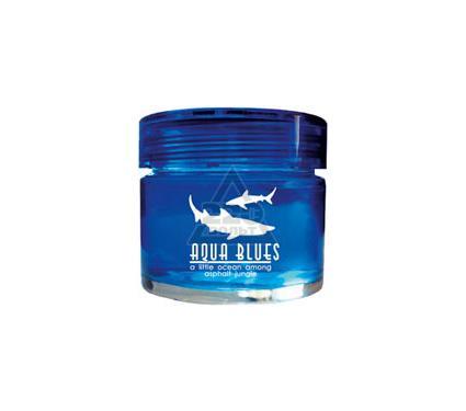 Ароматизатор AZARD Aqua Blues 2655