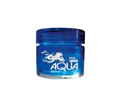 Ароматизатор AZARD Aqua Splash ASL-61