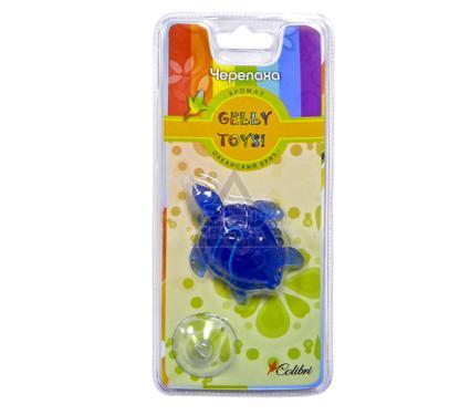 Ароматизатор AZARD Gelly Toys Черепаха