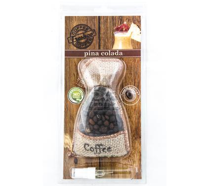 Ароматизатор FRESHCO Coffee CF-07