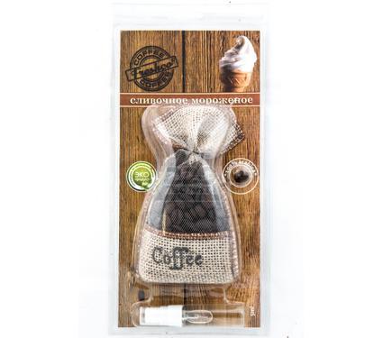 Ароматизатор FRESHCO Coffee CF-09