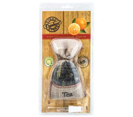 Ароматизатор FRESHCO Tea TE-22