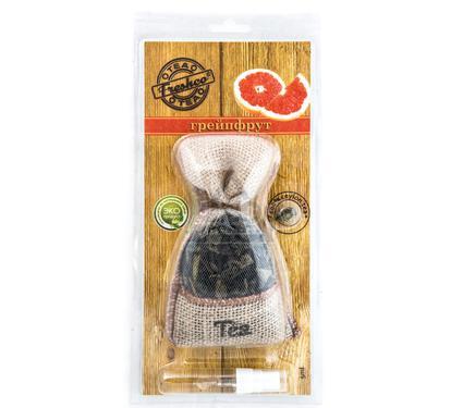 Ароматизатор FRESHCO Tea TE-23