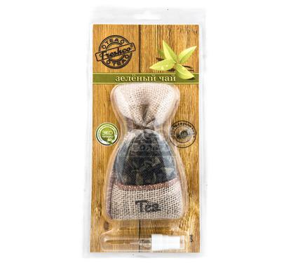 Ароматизатор FRESHCO Tea TE-12