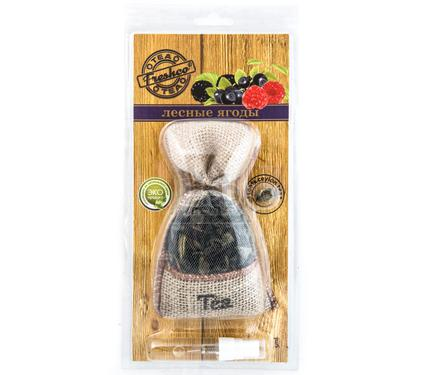 Ароматизатор FRESHCO Tea TE-19