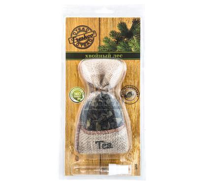 Ароматизатор FRESHCO Tea TE-17