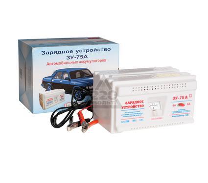 Зарядное устройство ЗУ 75А