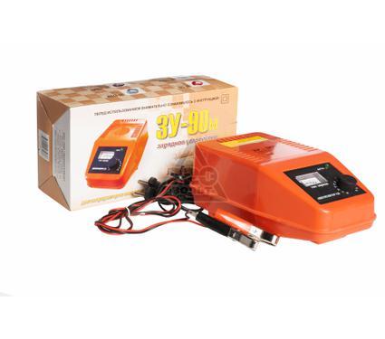Зарядное устройство ЗУ 90М