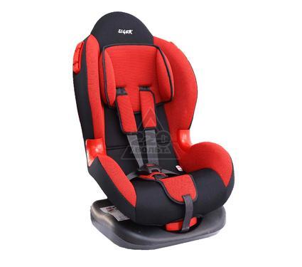 Детское автомобильное кресло SIGER КОКОН КРЕС0111