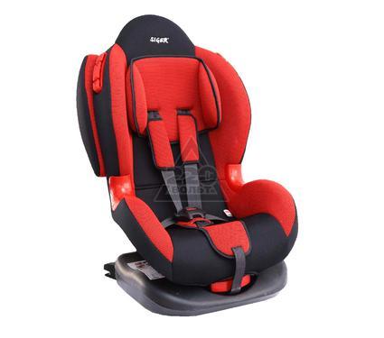 Детское автомобильное кресло SIGER КОКОН ISOFIX КРЕС0117