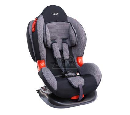 Детское автомобильное кресло SIGER КОКОН ISOFIX КРЕС0119