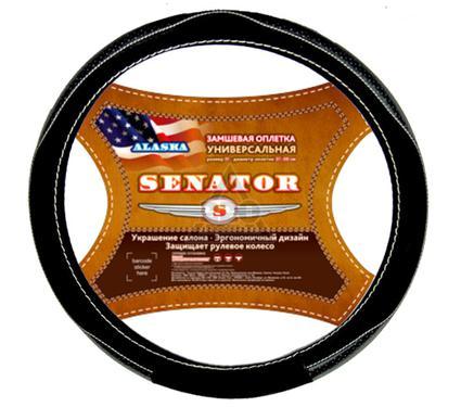 Оплетка SENATOR Alaska ''L'' 3