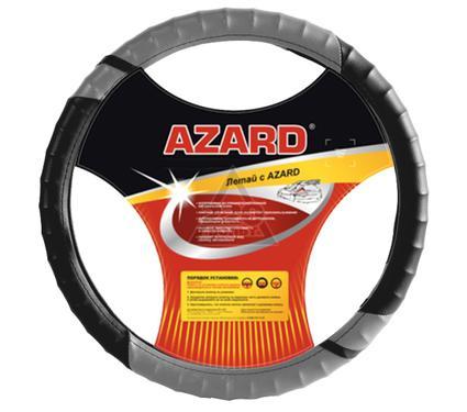 Оплетка AZARD ВАЗ 2101-07 2