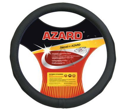 Оплетка AZARD Сетка-3D ''XL''