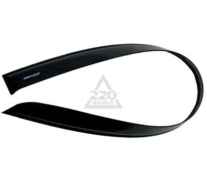Дефлектор VORON GLASS PEUGEOT 4008 2012 - н.в.