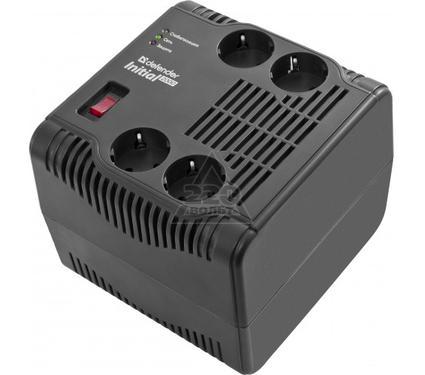 Стабилизатор напряжения DEFENDER AVR Initial 2000
