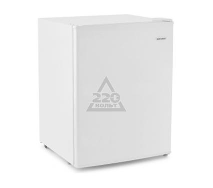 Холодильник SHIVAKI SHRF-70CH