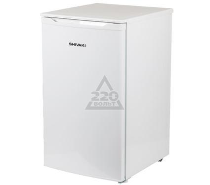 Холодильник SHIVAKI SFR-85W
