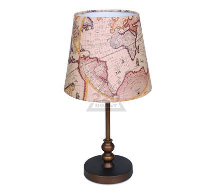 Лампа настольная FAVOURITE 1122-1T