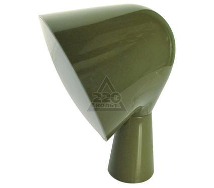 Лампа настольная FAVOURITE 1240-1T