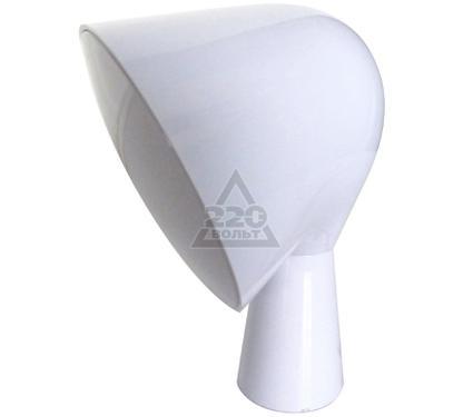 Лампа настольная FAVOURITE 1243-1T