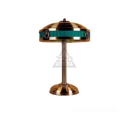 Лампа настольная FAVOURITE 1274-3T
