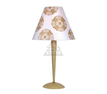 Лампа настольная FAVOURITE 1333-1T
