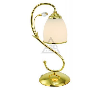 Лампа настольная FAVOURITE 2640-1T