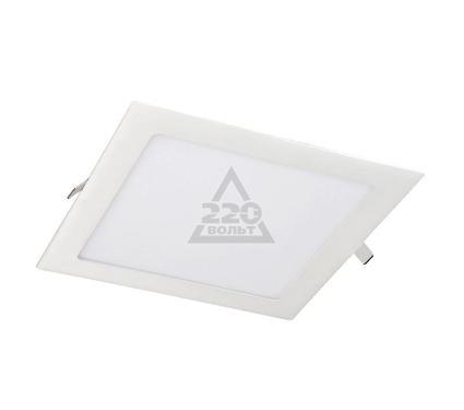 Светильник для ванной комнаты FAVOURITE 1345-18C