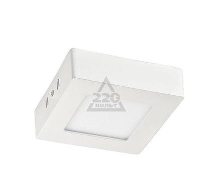 Светильник для ванной комнаты FAVOURITE 1349-6C