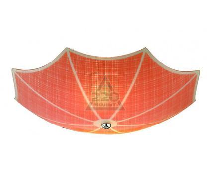 Светильник настенно-потолочный FAVOURITE 1125-2C3